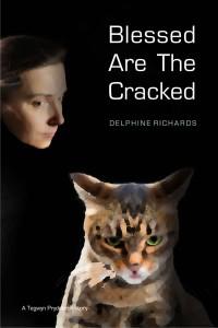 Delphine Richards