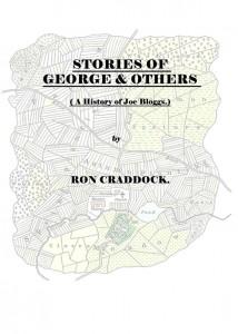 Ron Craddock