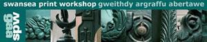 Swansea Print Workshop