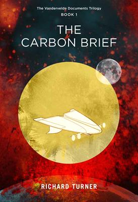 carbon-s