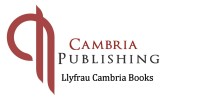 Cambria Books Logo